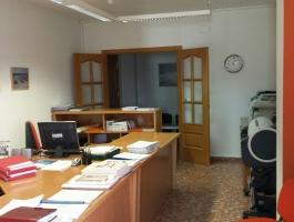 00105 PISO